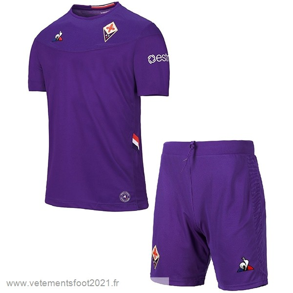 Site Vente Maillot Foot