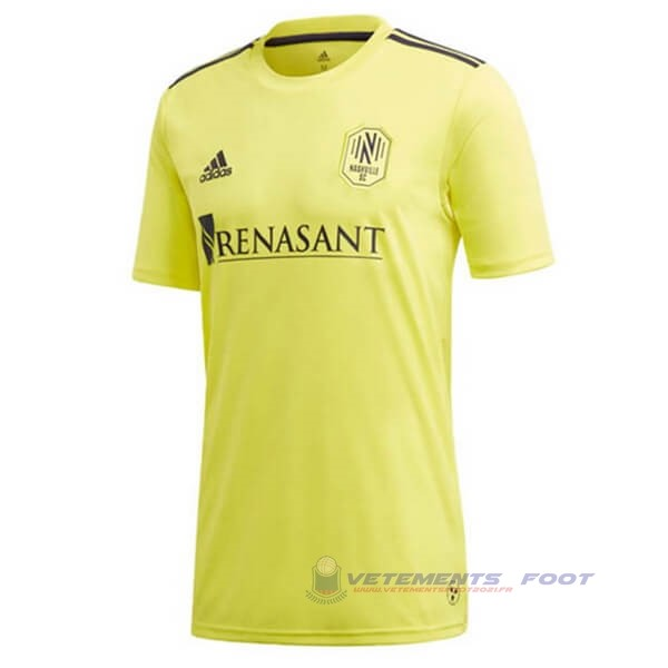 Maillot De Foot Magasin